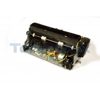 DELL M5200N FUSER 110V REFURBISHED BY DELL